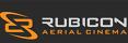Rubicon Aerial Cinema Aerial Photography