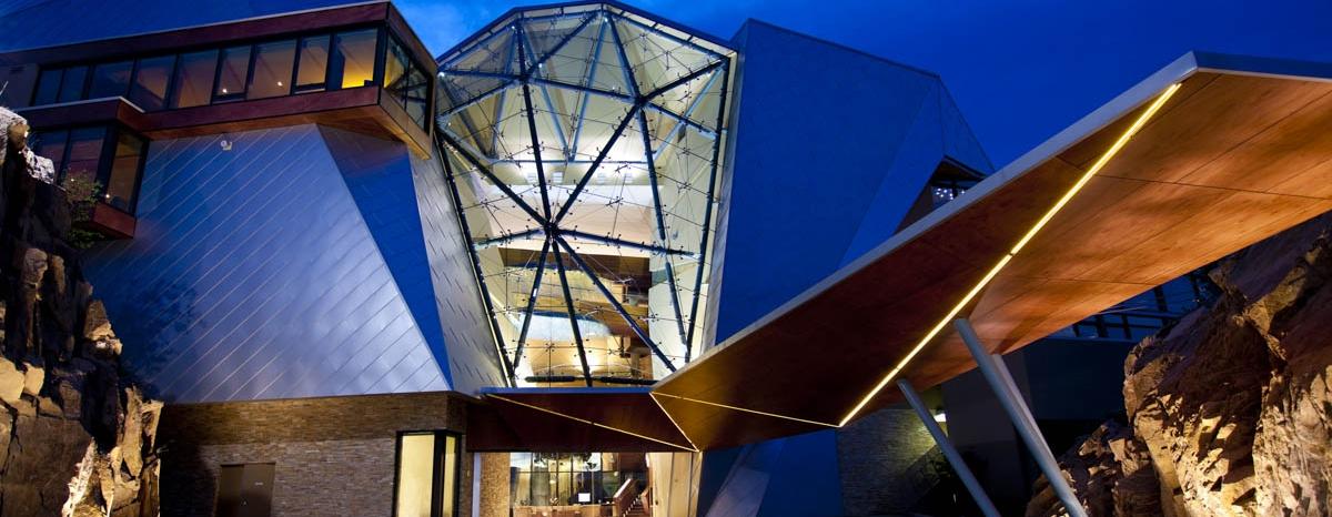 Architecture-ShawnTalbot-2437
