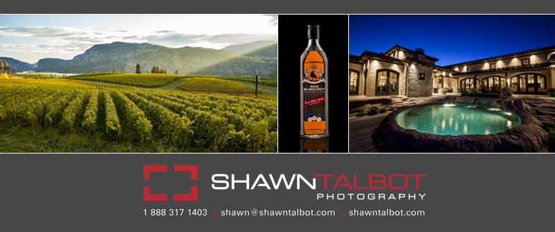 Kelowna-Commercial-Photographer