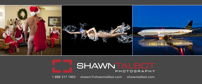 Kelowna-Commercial-Photography