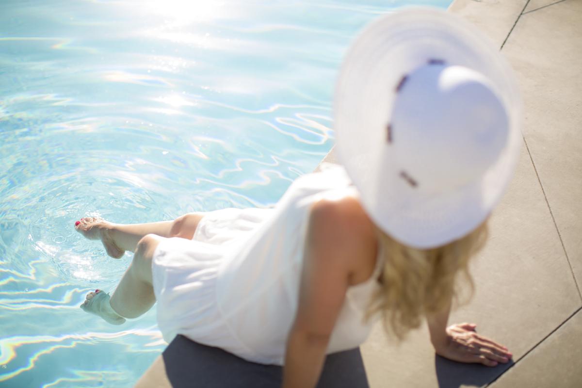 Boucherie Beach Resort Shawn Talbot Photography 2