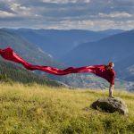 Shawn Talbot Okanagan Travel Tourism