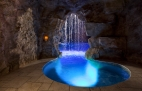Shawn Talbot Kelowna Commercial Photographer hampton pools