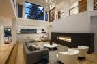 Shawn Talbot Kelowna Commercial Photographer edmonton residence