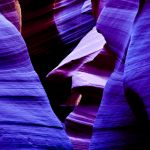 Shawn Talbot Kelowna Commercial Photographer Antelope Canyon