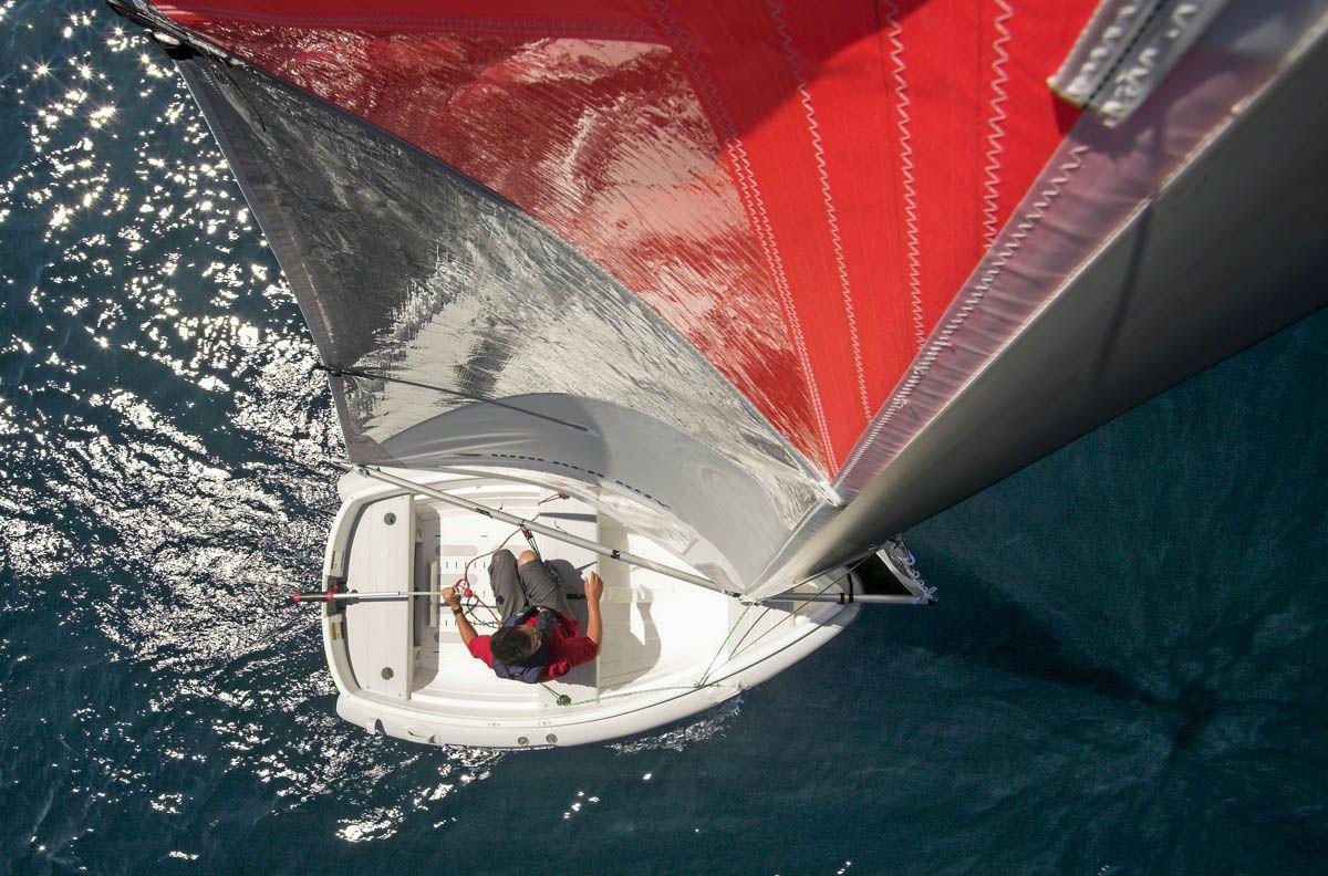 Shawn Talbot Kelowna Commercial Photographer walker bay boats