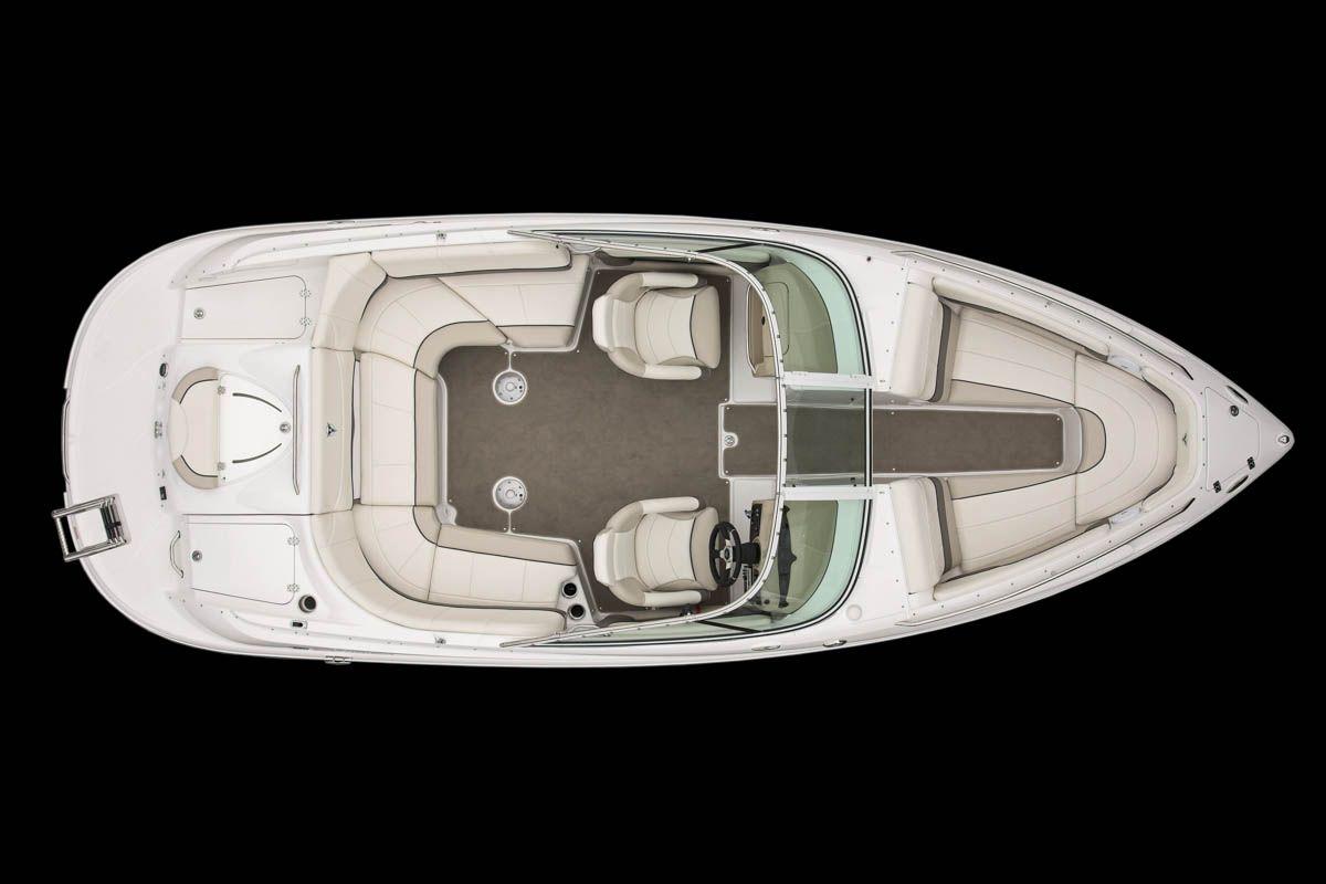Shawn Talbot Kelowna Commercial Photographer campion boats studio