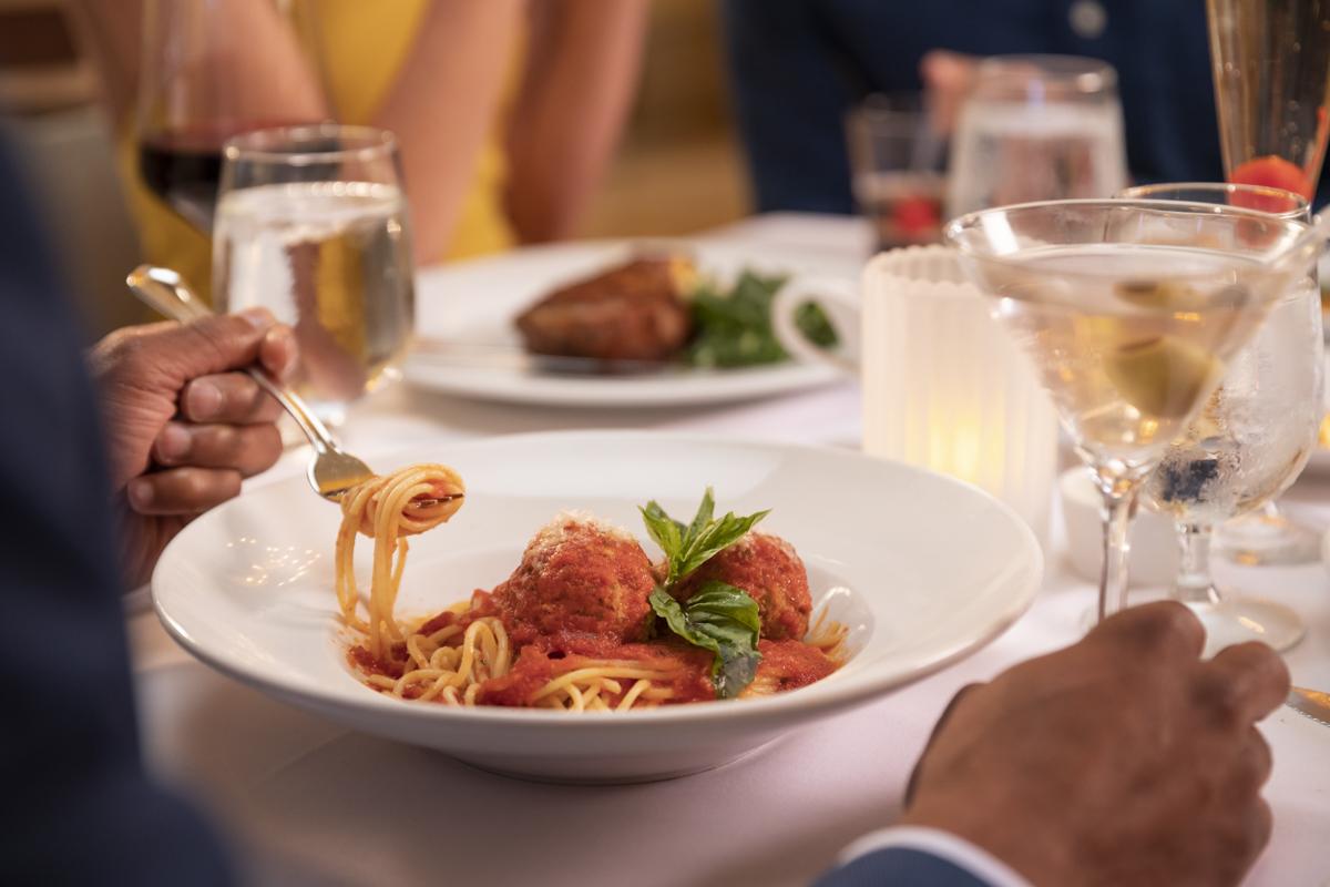 Shawn Talbot Kelowna Commercial Photographer food photo