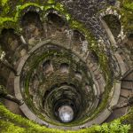 Shawn Talbot Kelowna Commercial Photographer quinta de regaleira portugal