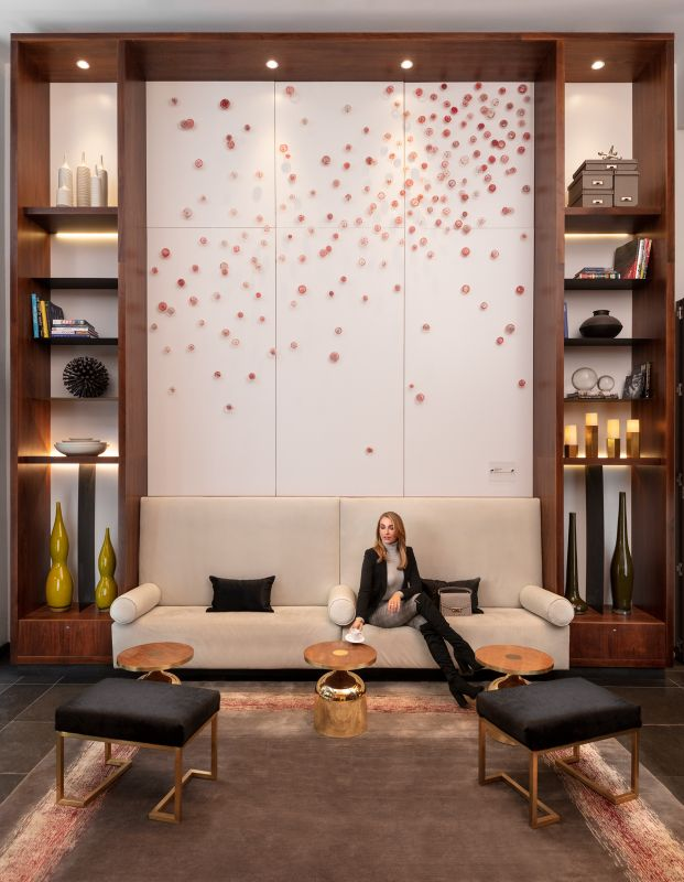 Shawn Talbot Kelowna Commercial Photographer Lifestyle Architecture Toronto